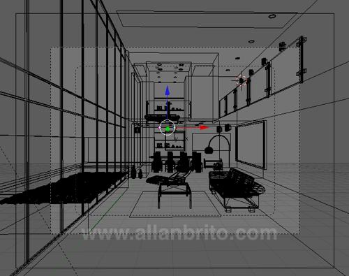 render-interiores-blender-luxrender-01.png