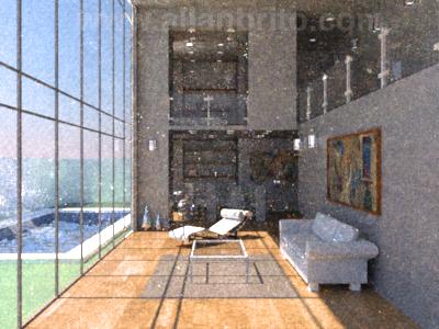 render-interiores-blender-luxrender-02.png