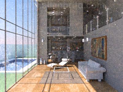 render-interiores-blender-luxrender-03.png