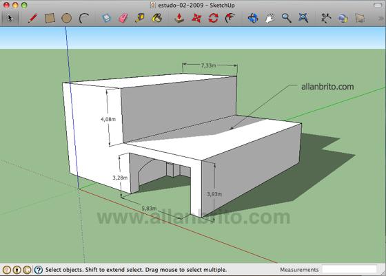 sketchup-tutorial-maquete-eletronica-cota-3d.png
