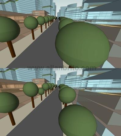 tutorial-distribuindo-objectos-maquete-sketchup-01.jpg