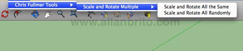tutorial-distribuindo-objectos-maquete-sketchup-02.png