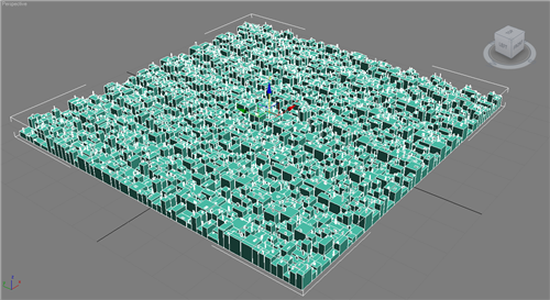 3ds-max-paisagem-urbana-modelagem-3d-06.png