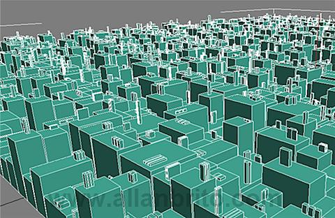 3ds-max-paisagem-urbana-modelagem-3d-07.png