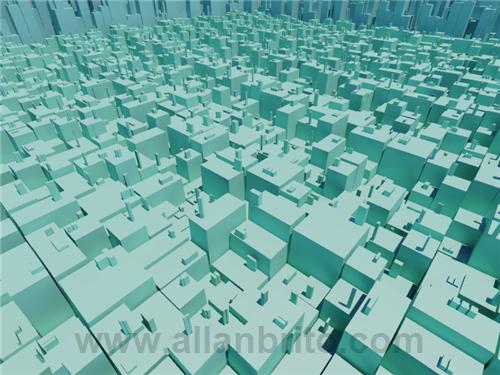 3ds-max-paisagem-urbana-modelagem-3d-08.png