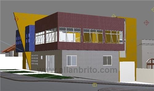3ds-max-tutorial-iluminacao-arquitetura-externa-01.jpg