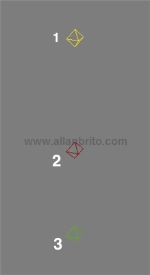3ds-max-tutorial-iluminacao-arquitetura-externa-02.jpg