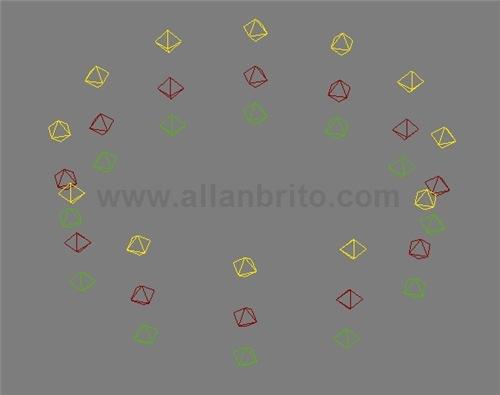 3ds-max-tutorial-iluminacao-arquitetura-externa-04.jpg