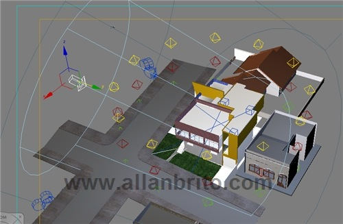 3ds-max-tutorial-iluminacao-arquitetura-externa-06.jpg