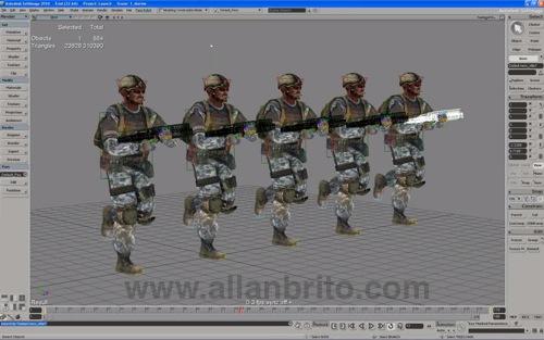 autodesk-softimage-xsi-2010.jpg