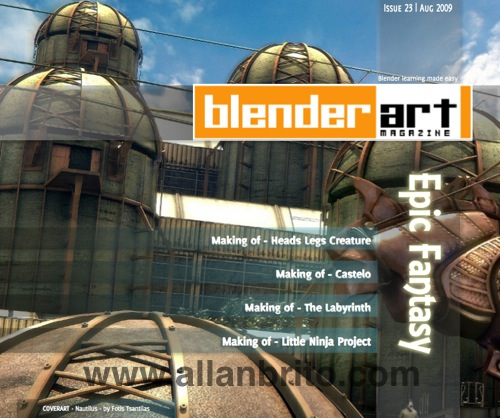 blenderart-revista-gratuita-download-23.jpg