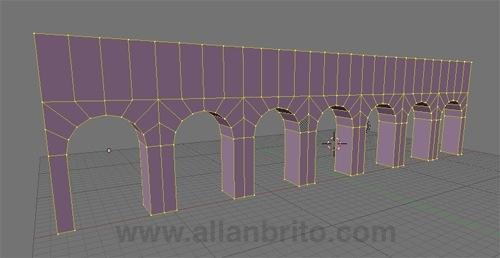 modelagem-3d-arquitetura-ngons-01.jpg