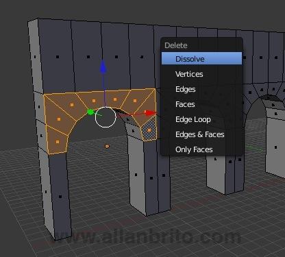 modelagem-3d-arquitetura-ngons-02.jpg