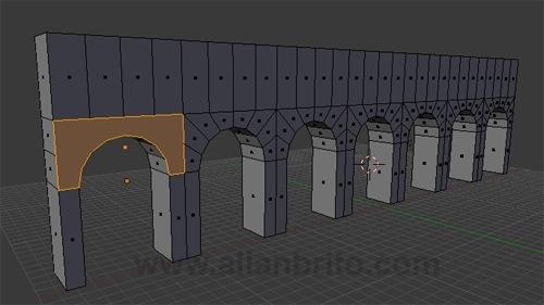 modelagem-3d-arquitetura-ngons-03.jpg