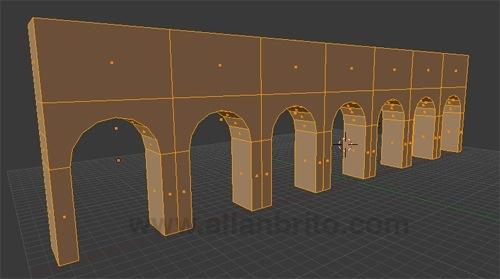modelagem-3d-arquitetura-ngons-04.jpg