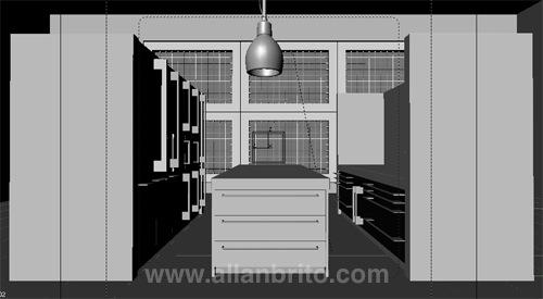 render-indigo-blender3d-maquete-eletronica-01.jpg