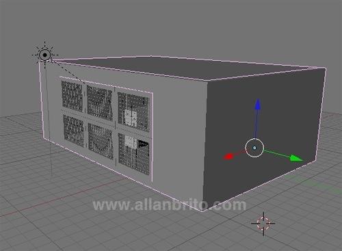 render-indigo-blender3d-maquete-eletronica-02.jpg