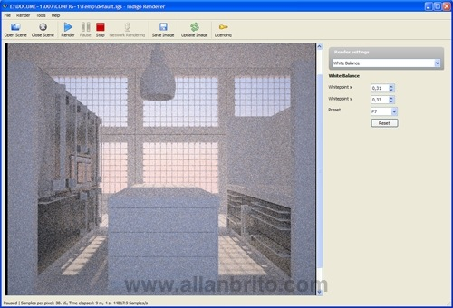 render-indigo-blender3d-maquete-eletronica-03.jpg