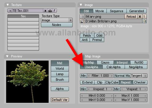 render-texturas-transparencia-blender-3d-yafaray-02.png