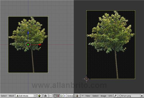 render-texturas-transparencia-blender-3d-yafaray-04.png