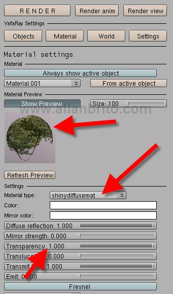 render-texturas-transparencia-blender-3d-yafaray-05.png