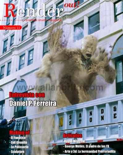 revista-renderout-11-computacao-grafica-3d.jpg