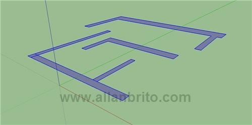 sketchup-arquitetura-modelagem-3d-01.jpg