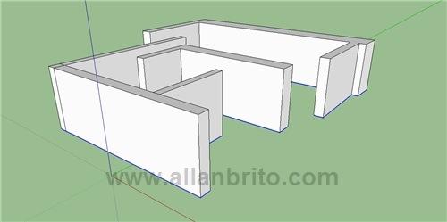 sketchup-arquitetura-modelagem-3d-04.jpg