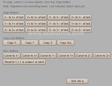 tutorial-blender3d-alinhar-objetos-3d-01.jpg