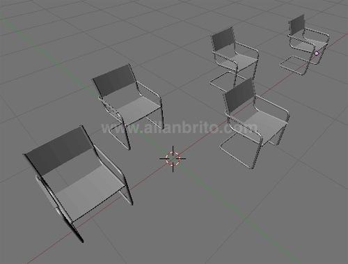 tutorial-blender3d-alinhar-objetos-3d-02.jpg