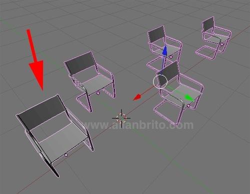 tutorial-blender3d-alinhar-objetos-3d-03.jpg