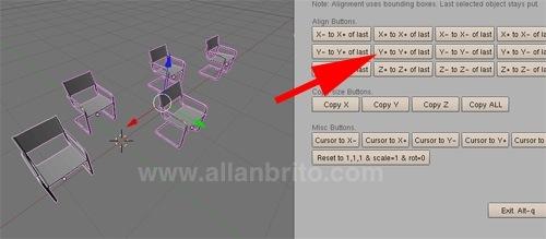 tutorial-blender3d-alinhar-objetos-3d-04.jpg