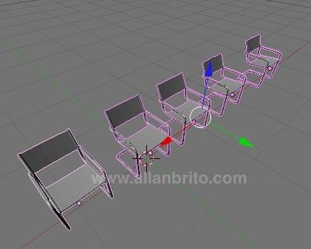 tutorial-blender3d-alinhar-objetos-3d-05.jpg