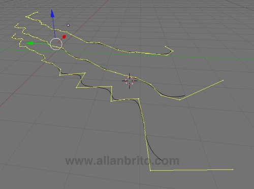 tutorial-modelagem-3d-terreno-blender-03.jpg