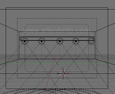 yafaray-luzes-fotometricas-design-03.jpg