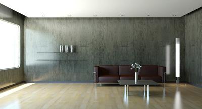 apostila-gratuita-render-mental-ray-3ds-max-arquitetura