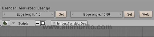 blender-3d-modelagem-arquitetura-script-precisao-02.jpg