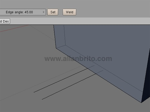 blender-3d-modelagem-arquitetura-script-precisao-03.jpg