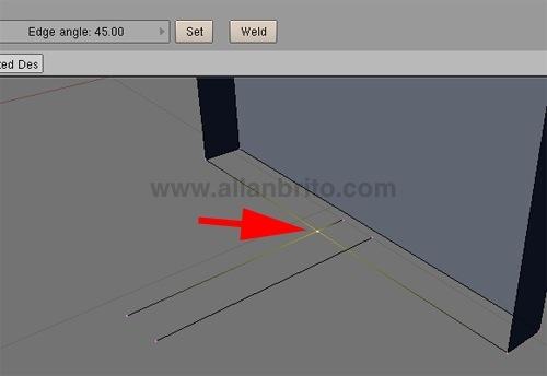 blender-3d-modelagem-arquitetura-script-precisao-04.jpg