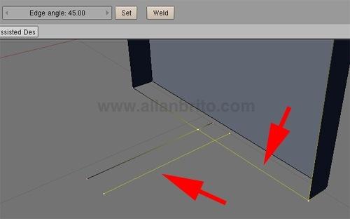 blender-3d-modelagem-arquitetura-script-precisao-05.jpg