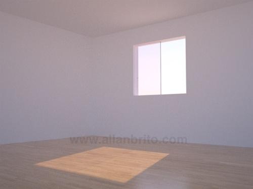 configurar-vidro-blender-3d-indigo-render-02.jpg