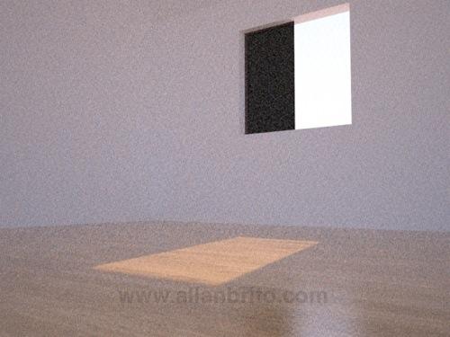 configurar-vidro-blender-3d-indigo-render-03.jpg