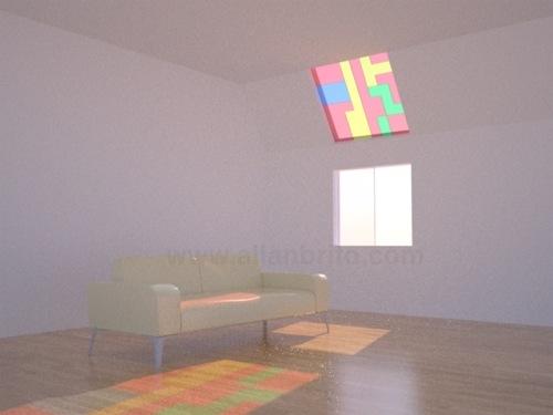configurar-vidro-blender-3d-indigo-render-06.jpg