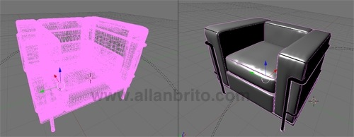 download-gratuito-blocos-3dsmax-autocad-blender-3d.jpg
