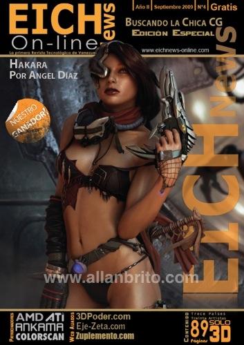 download-revista-3d-gratuita.jpg