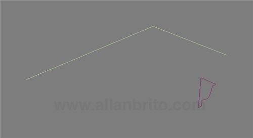 modelagem-3d-3dsmax-loft-blender-bevob-01.jpg