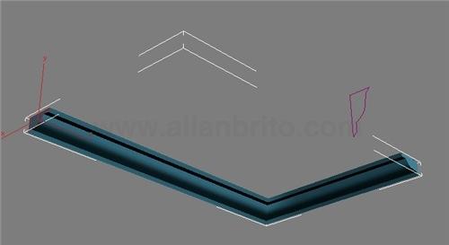 modelagem-3d-3dsmax-loft-blender-bevob-03.jpg