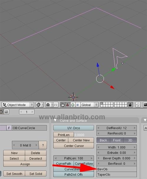 modelagem-3d-3dsmax-loft-blender-bevob-04.jpg