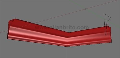 modelagem-3d-3dsmax-loft-blender-bevob-05.jpg