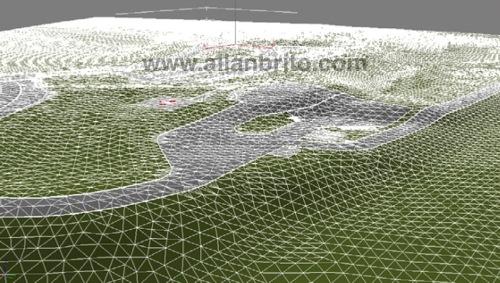 modelagem-3d-terrenos-sketchup-3dsmax.jpg